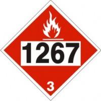 DOT-12679 (1)