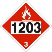 DOT1203V DOT-96744