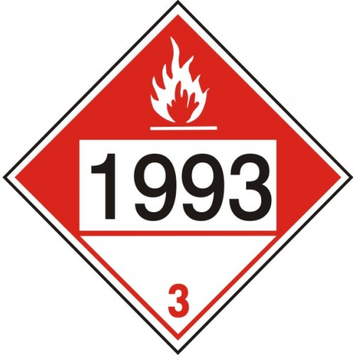 DOT1993V