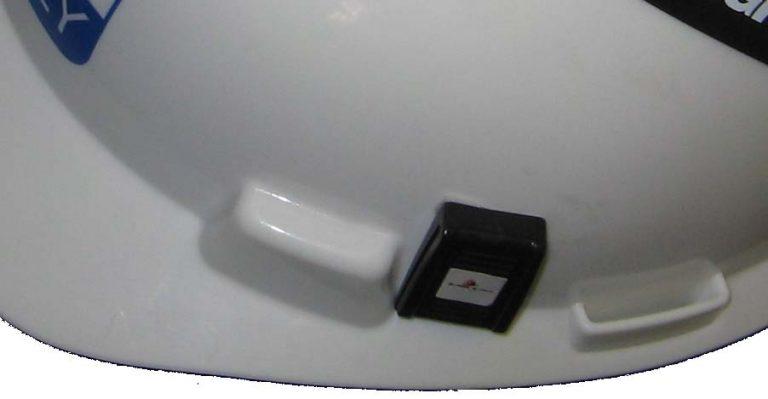 Helmet_Clip_Extreme_Close_Up