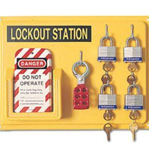 LockoutStation_updated