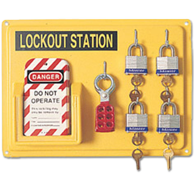 LockoutStation_updated