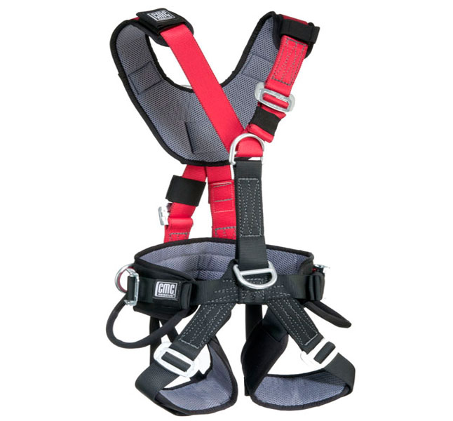 Rescue-Harness_02