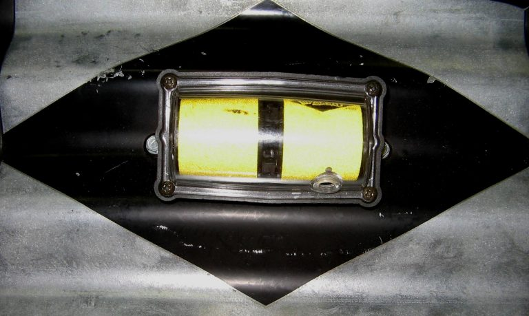 levAlert front (1)