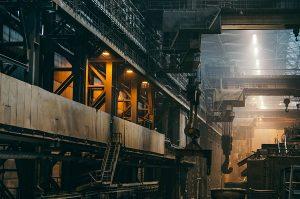 Conveyor Belts - KC Supply Co.