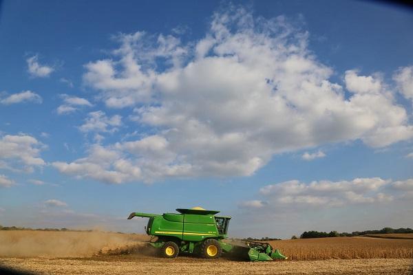 Grain Vac - KC Supply Co.